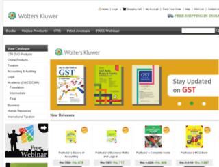 cchindiastore.com screenshot