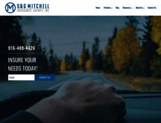 ccisca.com screenshot
