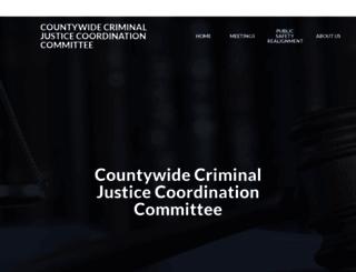 ccjcc.lacounty.gov screenshot