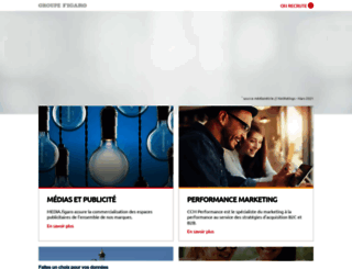 ccmbg.com screenshot