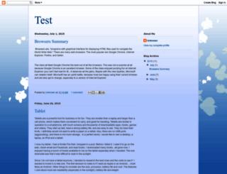 ccogswell2015.blogspot.com screenshot
