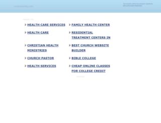 ccommunity.com screenshot