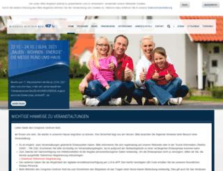 ccs-suhl-gmbh.de screenshot