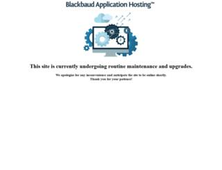 ccsstl.com screenshot