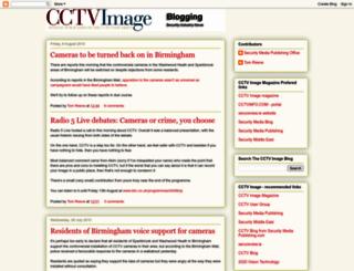 cctvimage.blogspot.com screenshot
