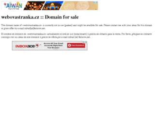 cd-keys.webovastranka.cz screenshot