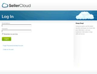 cd.cwa.sellercloudlocal.com screenshot