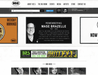 cd101.com screenshot