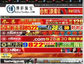 cdcardx.com screenshot