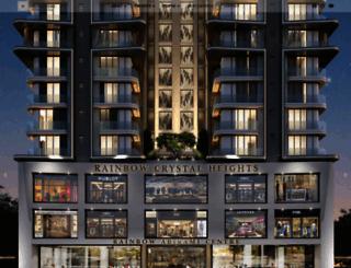 cdesign.in screenshot
