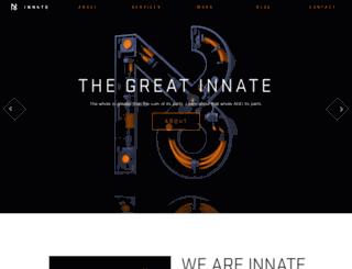 cdginteractive.com screenshot