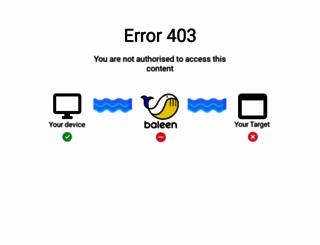 cdiscount.com screenshot