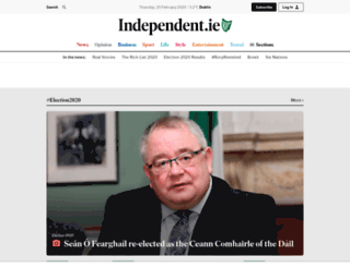 cdn-04.independent.ie screenshot