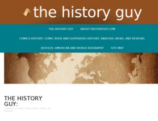 cdn-1.historyguy.com screenshot