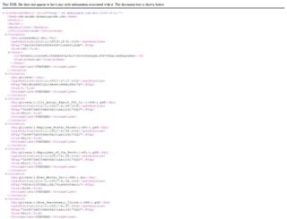 cdn-ecomm.dreamingcode.com screenshot