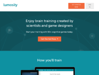 cdn-hcp.lumosity.com screenshot