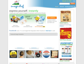 cdn-img1.imagechef.com screenshot