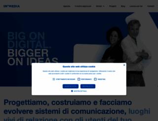 cdn-immedia.net screenshot