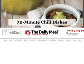 cdn-jpg.thedailymeal.com screenshot