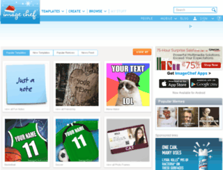 cdn-users1.imagechef.com screenshot
