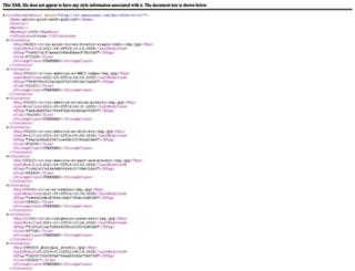 cdn.abclocal.go.com screenshot