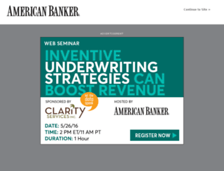 cdn.americanbanker.com screenshot