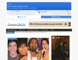 cdn.americanidolnet.com screenshot