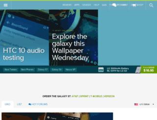 cdn.androidcentral.com screenshot
