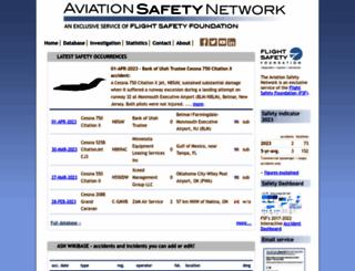 cdn.aviation-safety.net screenshot