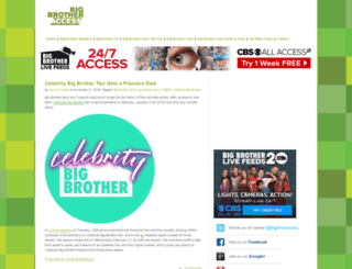 cdn.bigbrotheraccess.com screenshot