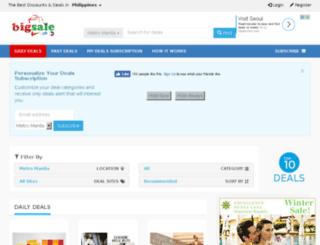 cdn.bigsale.ph screenshot