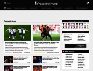 cdn.caughtoffside.com screenshot