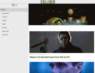 cdn.collider.com screenshot