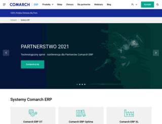 cdn.com.pl screenshot