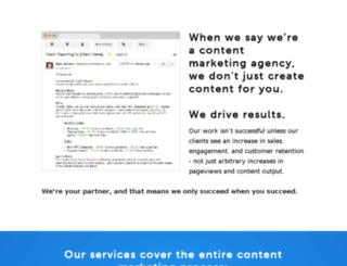 cdn.contentharmony.com screenshot