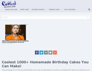 cdn.coolest-birthday-cakes.com screenshot
