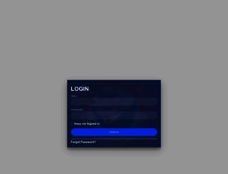 cdn.crooksandliars.com screenshot