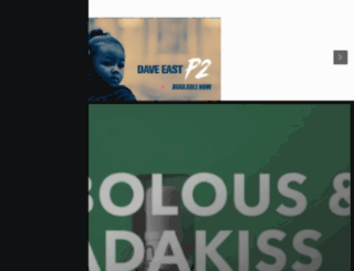 cdn.defjam.com screenshot