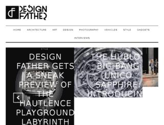 cdn.designfather.com screenshot