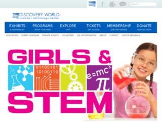 cdn.discoveryworld.org screenshot
