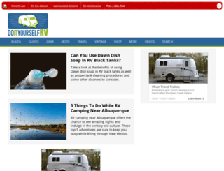 cdn.doityourselfrv.com screenshot