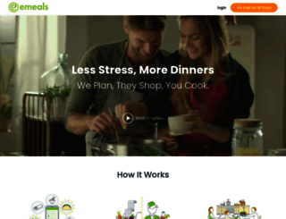 cdn.emeals.com screenshot