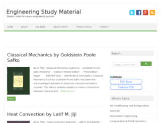 cdn.engineeringstudymaterial.net screenshot