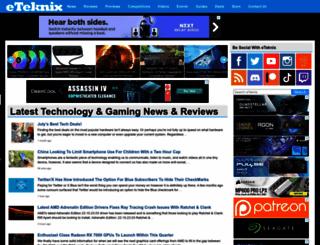 cdn.eteknix.com screenshot