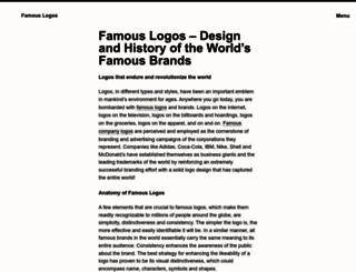cdn.famouslogos.us screenshot