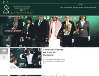 cdn.fide.com screenshot