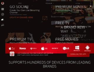 cdn.filmon-live.com screenshot
