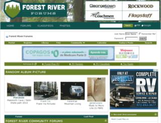 cdn.forestriverforums.com screenshot