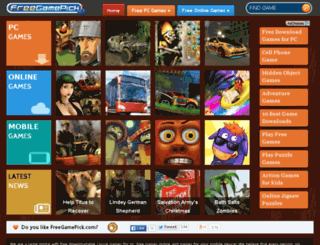 cdn.freegamepick.com screenshot
