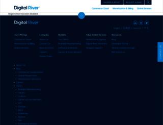 cdn.gamingdragons.com screenshot